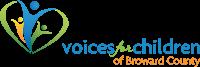 Voices_Logo_200px