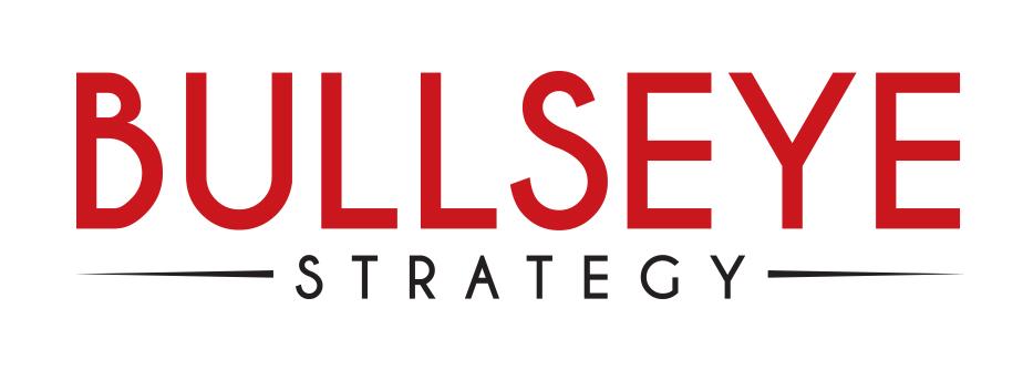 bullseye_strategy_logo
