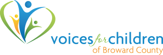 Vocies for Children of Broward County