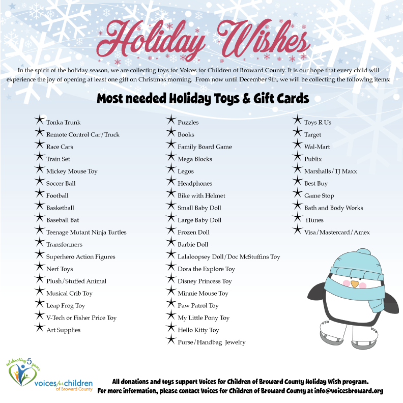 Voices-for-Children-Holiday-Wishes-2016