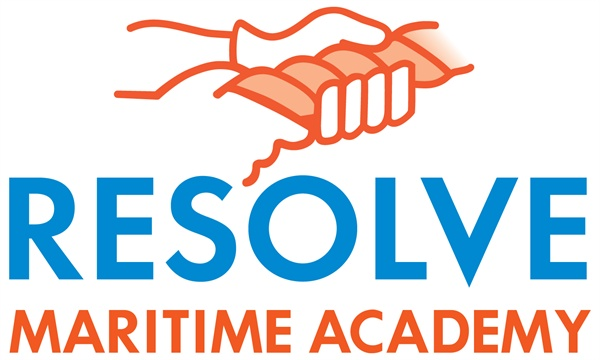 Resolve-Maritime-Academy-Becomes-First-USA-Transas-GET-Net-Center